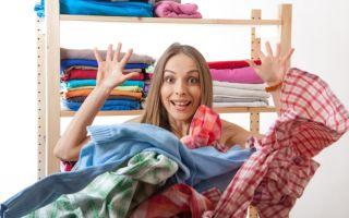 Лайфхаки для дома: как перестать убираться 24 часа в сутки