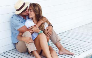 Люблю женатого мужчину: что делать, советы психолога