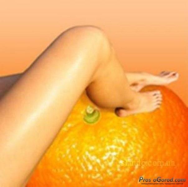 свежая и здоровая кожа