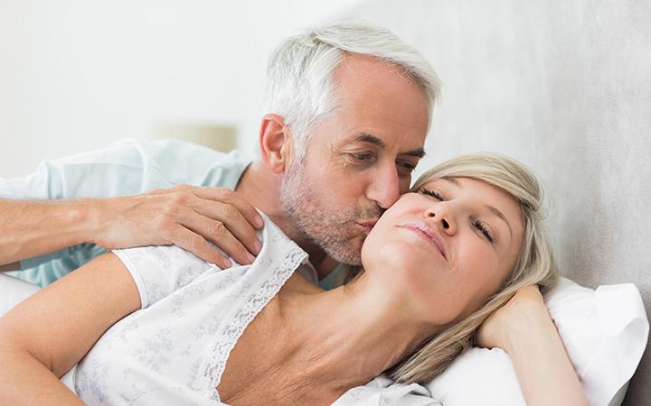 Психология отношений между мужчиной и женщиной после расставания в 5 этапов