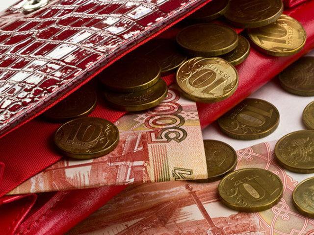 Срочные Симоронские ритуалы на деньги