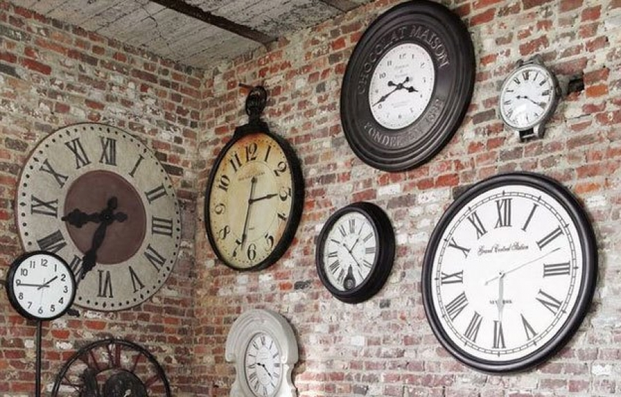 Что означает частое совпадение одинаковых чисел на часах