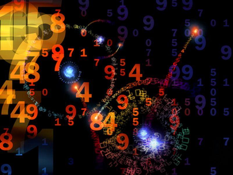 Одинаковые цифры на часах, повторяющиеся цифры, совпадение чисел – значение и толкование увиденного вермени