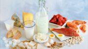 Что такое белковая диета и почему лучше от неё отказаться