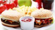 Топ-5 вредных продуктов, которые засоряют сосуды