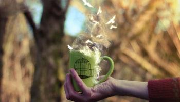 20 вещей, которые отнимают вашу энергию