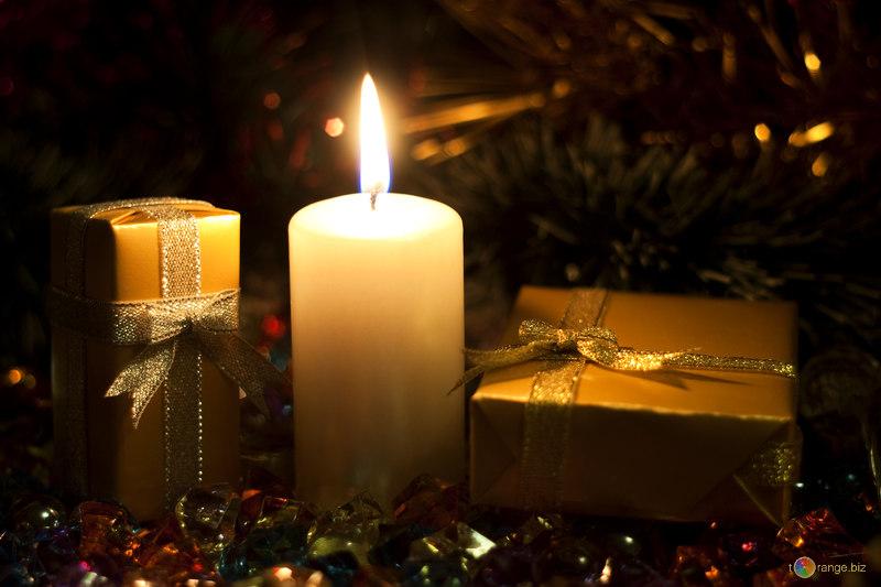 Новогодние гадания на желание будущее любовь замужество