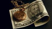 Обереги для притяжения денег: готовим своими руками