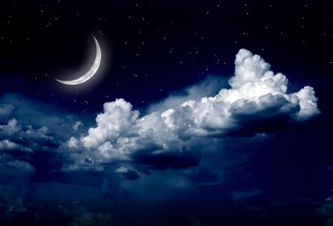 Можно ли стричься в день рождения, вечером (ночью), во время болезни – приметы
