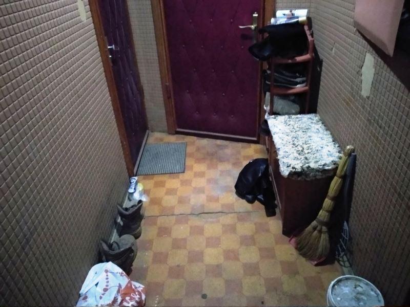 Если соседи захламили общий коридор, что делать и куда обращаться