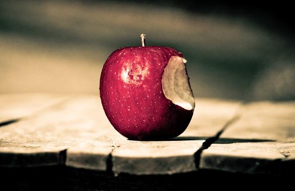 Самые страшные грехи и их последствия