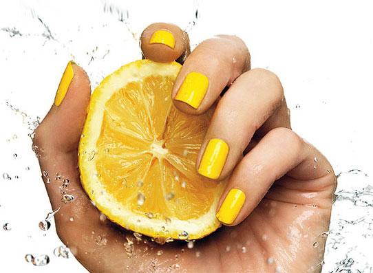 Как избавиться от запаха чеснока и убрать его с рук